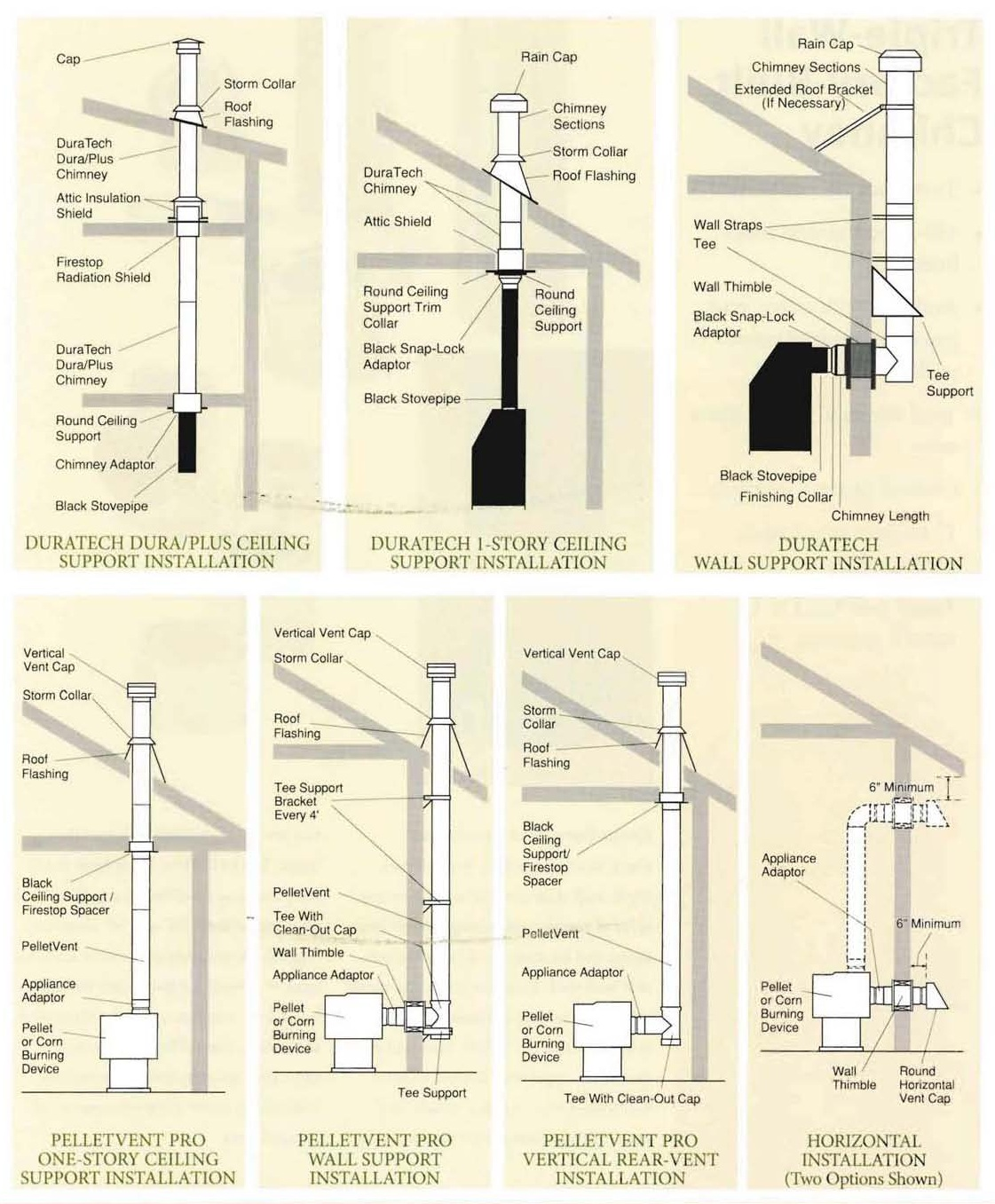 wood-20-20pellet-20chimney-20diagrams-page-2-20crop-1-.jpg