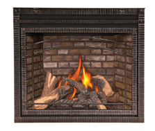 wrought-iron-face-trim-starfire-40.png