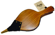 68010 Pennsylvania Pine Bellows