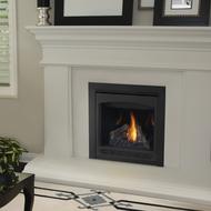 Napoleon Ascent™ 30 – B30 Direct Vent Gas Fireplace