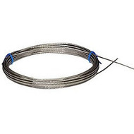 09150 Lock-Top Damper 50' Cable