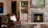 Napoleon STARfire™ 35 HDX35NT Direct Vent Gas Fireplace