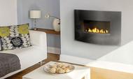 Napoleon Plazmafire™ VF24 WHVF24 Vent Free Gas Fireplace