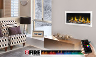 Napoleon Vector™ 38 LV38 Direct Vent Gas Fireplace