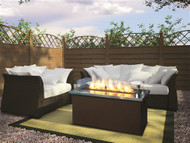 Firegear outdoor fire pit