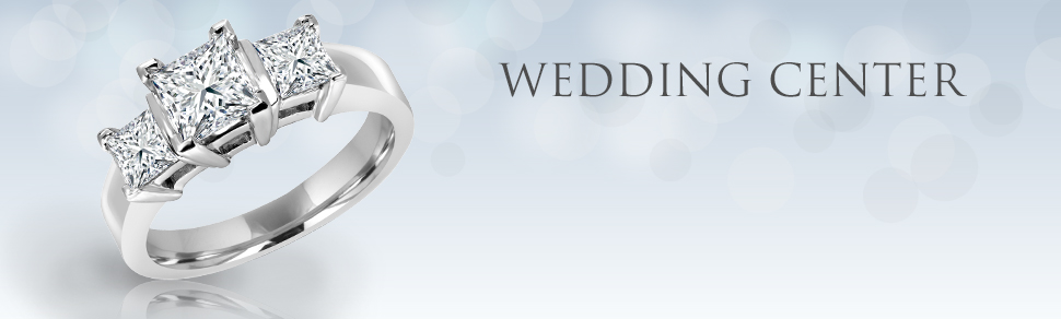 banner3-wedding-2-.jpg