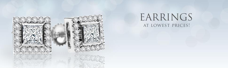 banner4-earrings.jpg