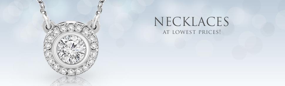 banner5-necklaces.jpg