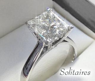 Engagement rings | Stunning Diamond Engagement Rings
