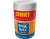 Start Basewax Extra Kick Wax