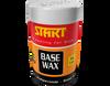 Start Basewax Kick Wax