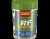 Start Racing Fluoro (RF) Blue Kick Wax