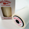 Red Creek Felt Roller