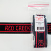 Red Creek Wall Ski Holder