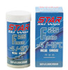 Star F25 Med Powder