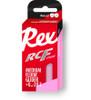 Rex RCF Pink glide wax 43g