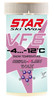 Star VF6 Cera-Flon Powder Mid 28g