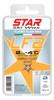 Star LF2 - Low Fluorocarbon Very Warm 60g