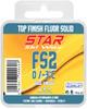 Star FS2
