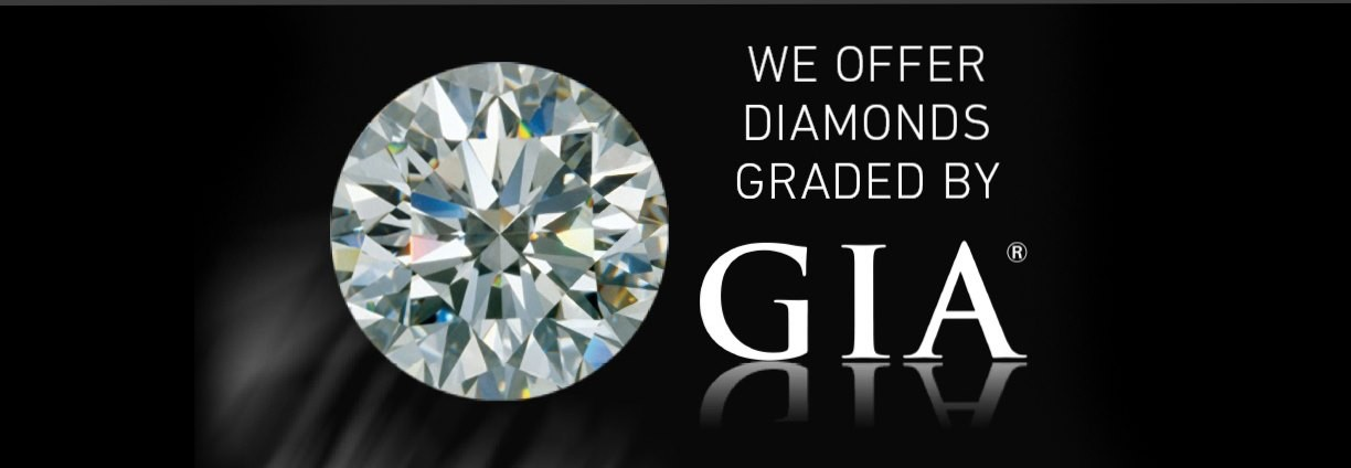 Wholesale GIA Certified Daimonds