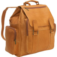 - Large Traveler Backpack