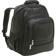 Vaqueta Large Computer Backpack