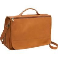 Expandable Messenger Brief