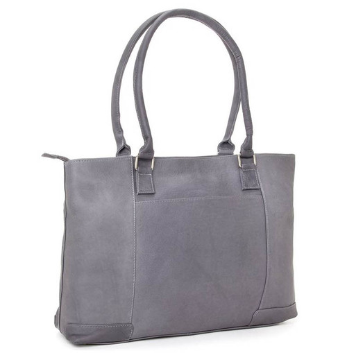 Le Donne Leather Company - Leather Bags - Shop online