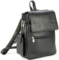 Womans Tech Friendly Backpack