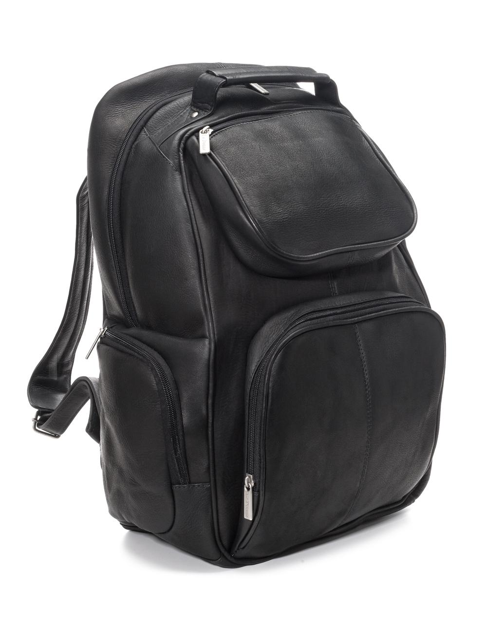 Backpacks With Laptop Pocket 6WoGIE0O