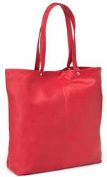 Deco Tote Bag