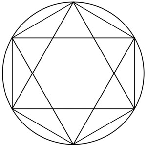 hexagramhexagon4.jpg