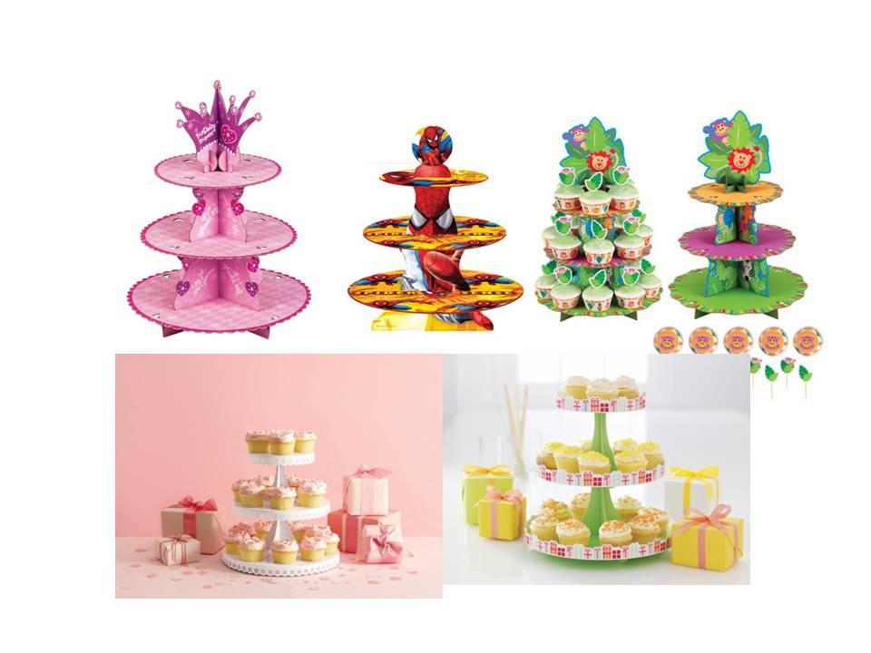 cake-stand-range1.jpg
