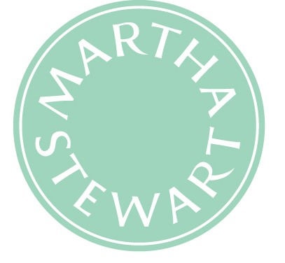martha-stewart-create-logo.jpg
