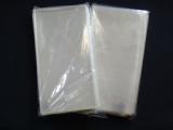 2000 (BULK) Cello Bags - 9 cm X 13 cm - 40 micron
