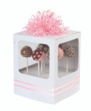 Wilton Pops Gift Boxes