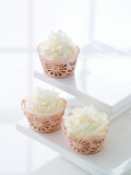 Martha Stewart Vintage Girl Cupcake Wrappers