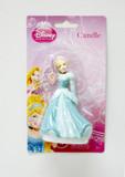 Disney Princess 3D Candle