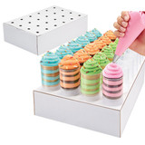 Wilton Treat Pops Decorating Stand