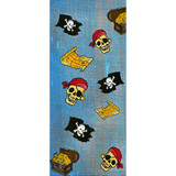 Wilton Pirate Party Bags