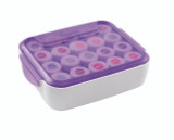 Wilton Icing Color Organiser
