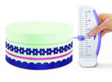 Wilton Cake Marker