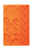 Wilton Fondant And Gum Paste Mould Global Design