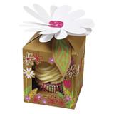 Meri Meri Little Garden Cupcake Box Small