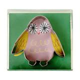Meri Meri Little Owl Cookie Cutter