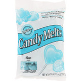 Wilton Candy Melts 340g - Blue
