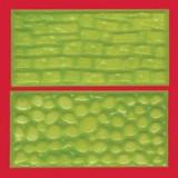 FMM Impression Set No.2 - Stone Wall & Cobbletstone