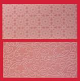 FMM Impression Set No.3 - Vintage Lace