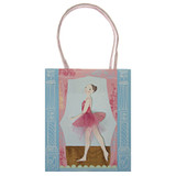 Meri Meri Little Dancers Party Bag