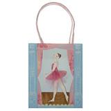Meri Meri Little Dancers Party Bag